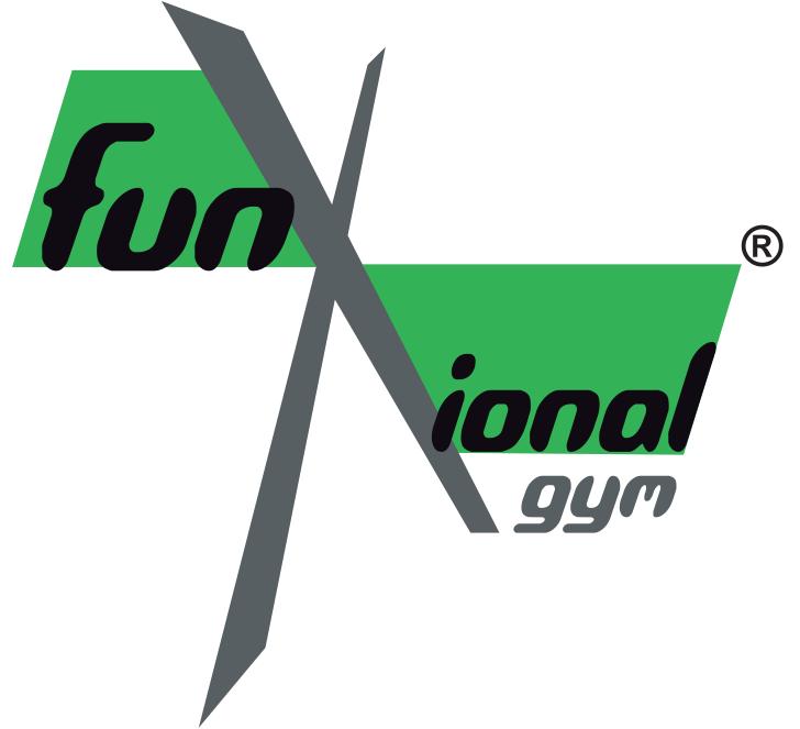 FunXional-Gym